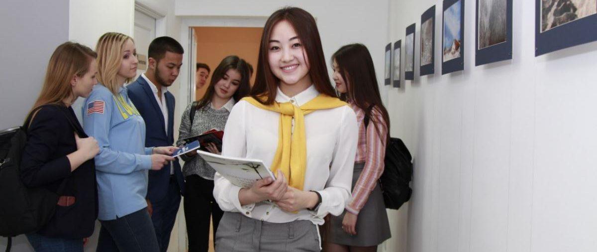 Клуб маркетологов и Казахстанская Ассоциация Маркетинга приглашают Вас на встречу 18-го апреля в 19.00 в Университет «Туран».